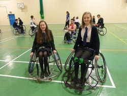 Wheelchairbasketball1